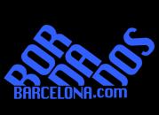 Brodats Barcelona